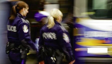 transit.police