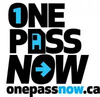 one.pass.now.logo